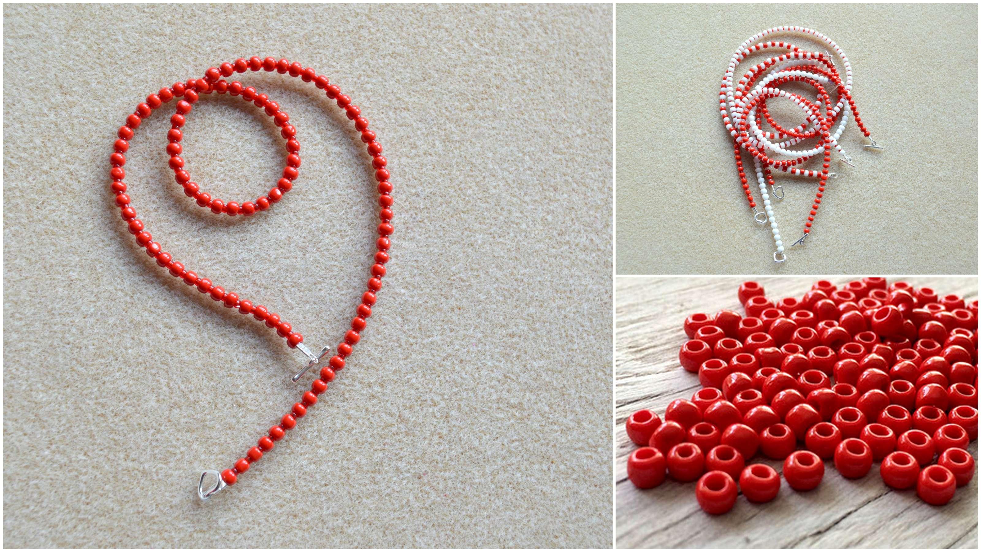 beads bbfc toho choose seed ebay itm to colors size japanese